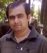Rajendra Dewani